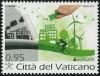 Ватикан 2016