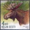 Эстония 2006