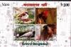 Бангладеш 2010
