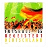 Германия 2012