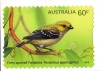 Австралия  2013