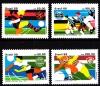 Бразилия  1988