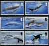 Британские Антарктические Территории  2015