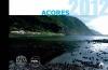Азорские о-ва 2012