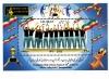 Иран  2012