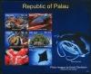 Палау 2013