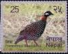 Непал 2016
