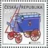 Чехия  2013