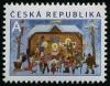 Чехия  2014