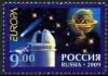 Россия 2007