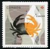 Канада 2011