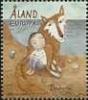 Аланды 2010