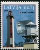 Латвия 2014