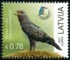 Латвия 2019