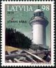 Латвия 2010