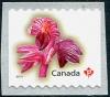 Канада  2010