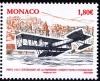 Монако  2012