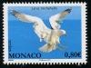 Монако  2013