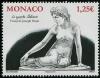 Монако  2015