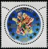 Монако  2016
