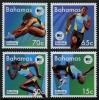 Багамы  2016