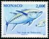 Монако  2019