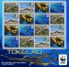 Токелау 2011