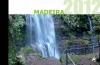 Мадейра 2012