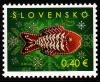 Словакия  2011
