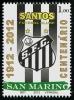 Сан-Марино  2012