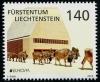 Лихтенштейн 2012