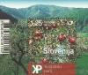 Словения 2013