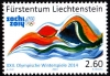 Лихтенштейн 2013