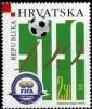 Хорватия  2004