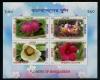 Бангладеш  2013