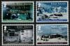 Британские Антарктические Территории  2013