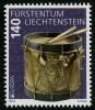 Лихтенштейн 2014