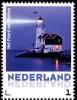 Нидерланды 2014