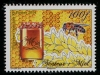 Французская Полинезия  2014