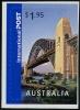 Австралия  2014