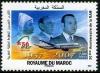 Марокко  2007