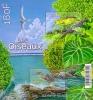 Французская Полинезия  2016