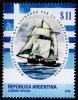 Аргентина 2016