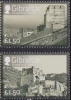 Гибралтар  2017