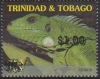 Тринидад и Тобаго  2018