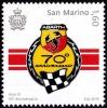 Сан-Марино  2019