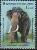 Шри-Ланка  2019