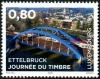Люксембург 2020